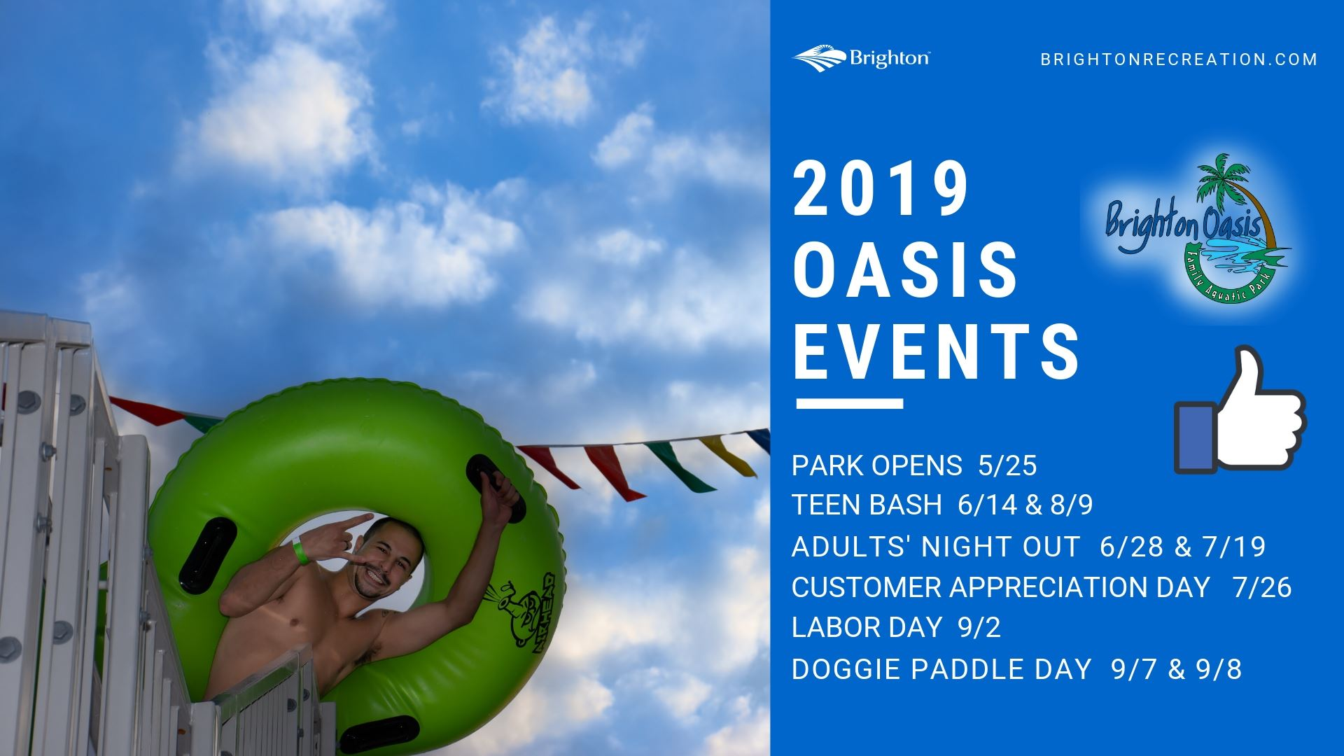Oasis Event Banner 2019 (1)