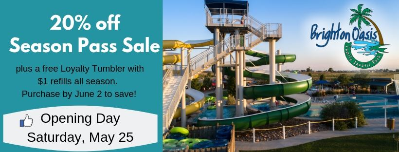 2019 Oasis Pass Sale (1)
