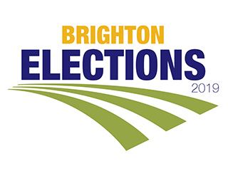 BrightonElections2019