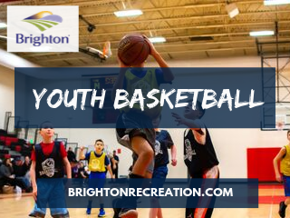 2020 Youth Basketball NewsFlash