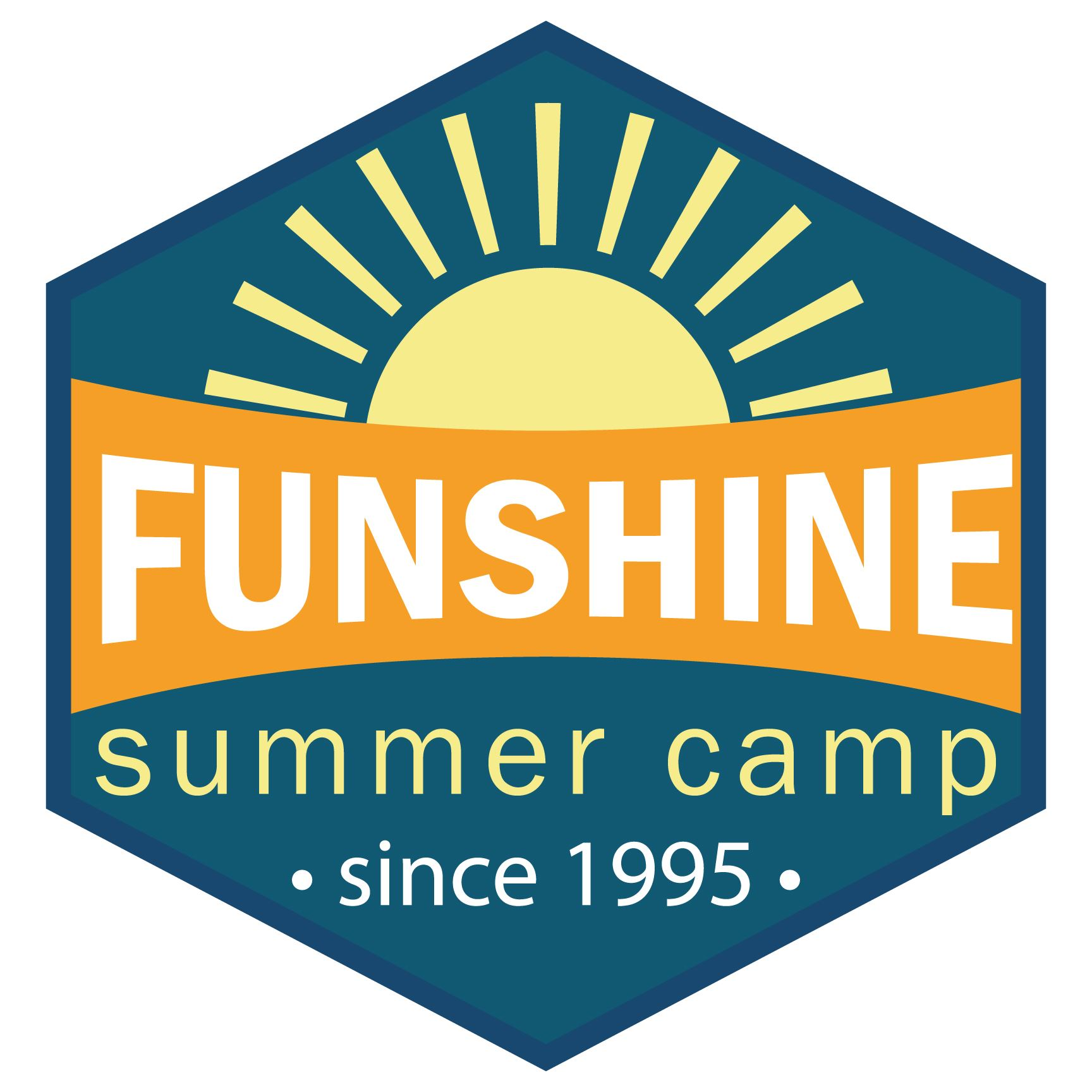 Funshine-Logo-Final