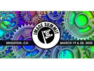 Image Summit NewsFlash