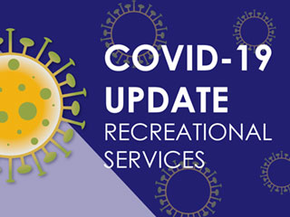 COVID_Update_Recreational