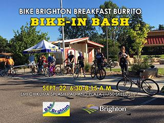 Bike-Brighton-Breakfast-Burrito-Bike-In-Bash-news-flash
