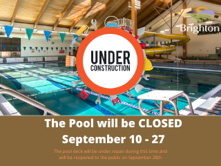 Copy of Fall pool shutdown (1)