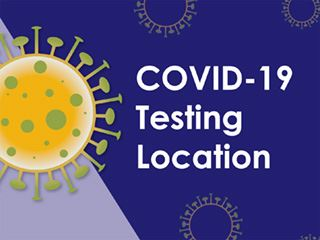 covid-test-site-news-flash