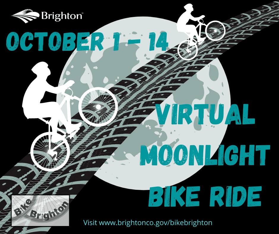 virtual moonlight ride oct 1-14
