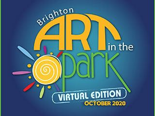 art-in-the-park-gfx-news-flash
