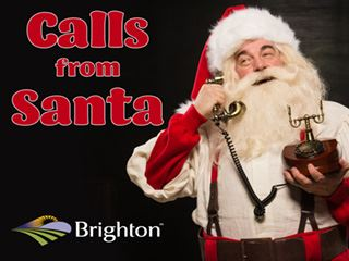 CallsFromSanta_NewsFlash