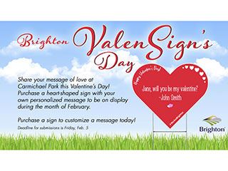 GFX-ValenSigns-Day-nf