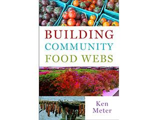 Meter_Building-Community-Food-Webs_book-coverNF