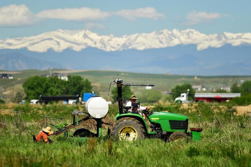 Denver Post_Tim on tractor_2019.05.31