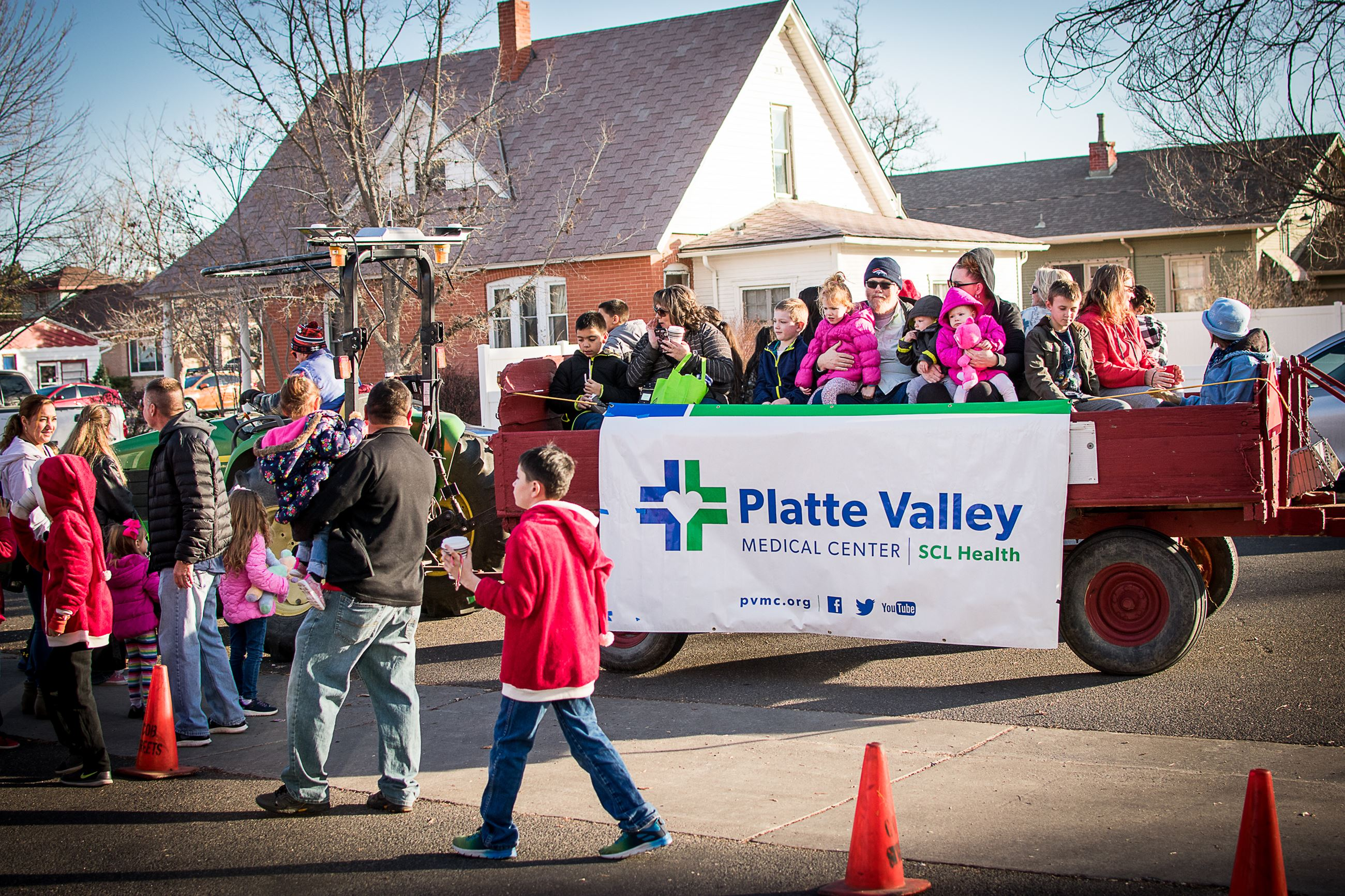 FOL SPONSOR-PLATTE VALLEY