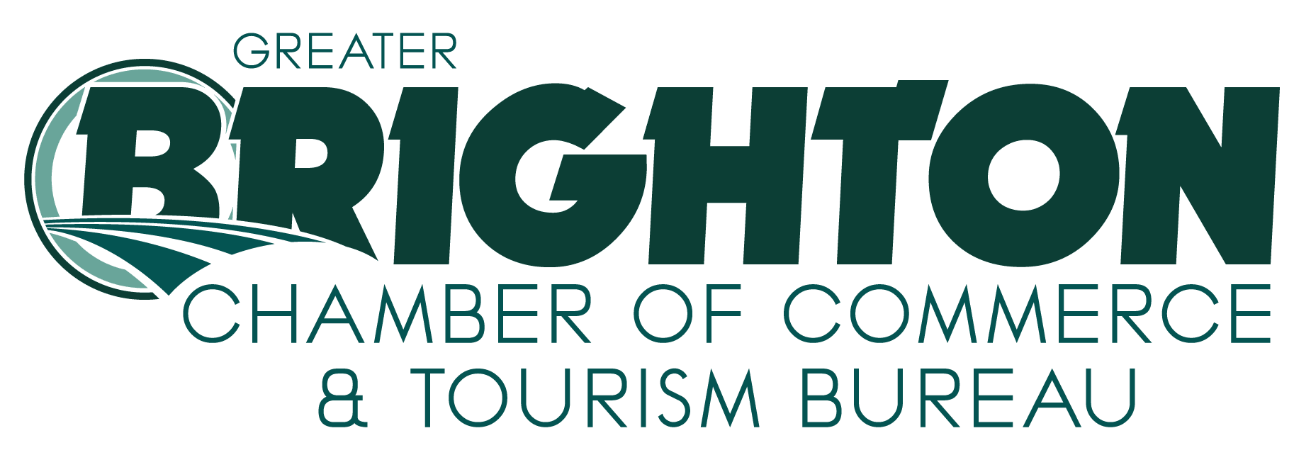 Chamber-Logo Opens in new window